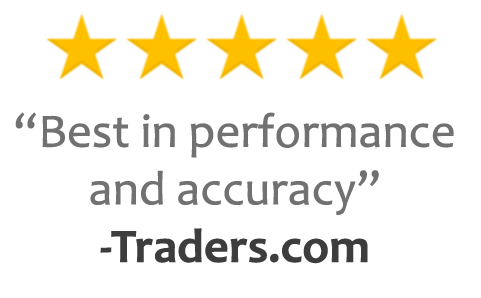 Digital Asset Exchange Solution - Traders.com best in performance and accuracy